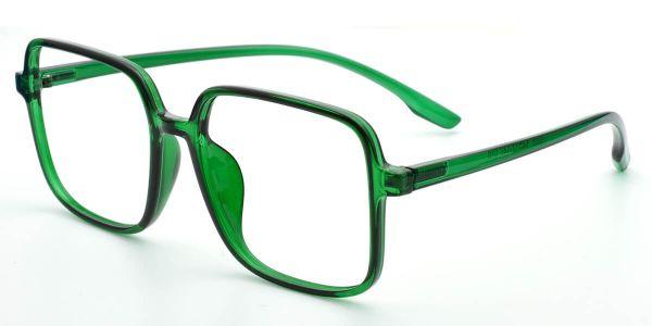 sequel-Green-L